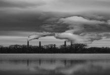 Study Of Heavy Metals In Tungabhadra River Near Harihar