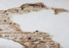 Study on Causes and Prevention of Cracks in Building