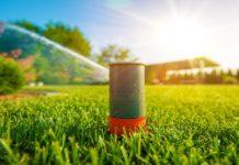 Uniformity Studies And Performance Of Sprinkler And Drip Irrigation In Bhatkal Region