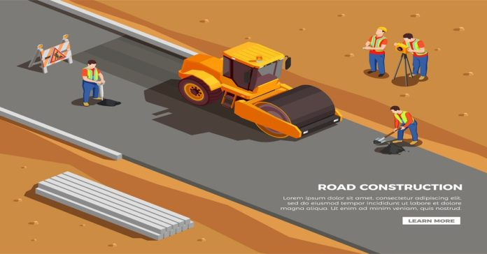 Use Of Fly Ash In Road Constructions